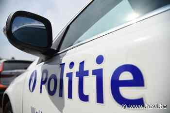 20-jarige vrouw gewond bij ongeval in Overpelt - Het Belang van Limburg
