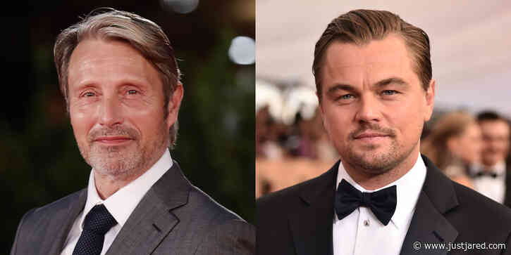 'Another Round' Director Thomas Vinterberg Defends The Possible Remake With Leonardo DiCaprio