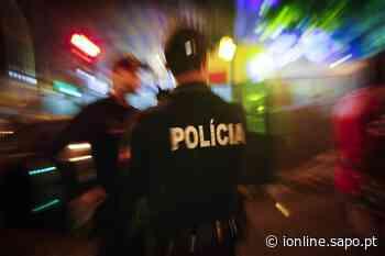 Identificados 57 cidadãos em festa ilegal na cidade do Porto - Jornal i