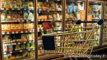 Montelupo Fiorentino: shopping con la carta rubata, denunciato - FirenzeToday