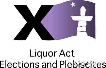 Baker Lake plebiscite rejects alcohol purchase controls - Nunatsiaq News