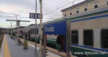 Acqui-Genova: dieci weekend e tutto agosto con i bus sostitutivi - Il Piccolo