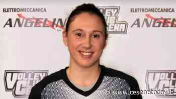 Volley, l'Elettromeccanica Angelini Cesena in trasferta a Filottrano alla ricerca di punti pesanti - CesenaToday