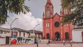 Anserma ofrece beneficios tributarios a las empresas que se establezcan en este municipio - BC Noticias