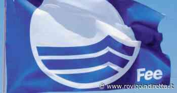 Sottomarina e Rosolina Mare avranno la Bandiera Blu di Legambiente - RovigoInDiretta.it