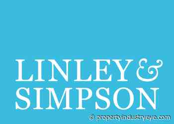 Linley & Simpson opens new branch in Kirklees - Property Industry Eye