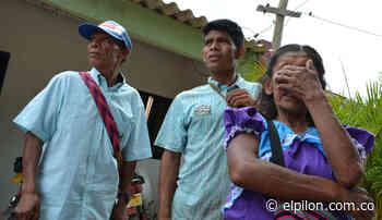 Preocupación en La Jagua de Ibirico por fallo que limitaría la minería - ElPilón.com.co