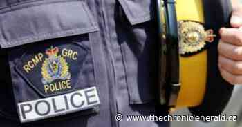 Updated: Missing Wolfville woman located | The Chronicle Herald - TheChronicleHerald.ca