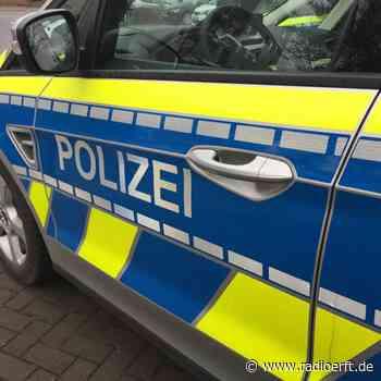 Elsdorf: Lkw hatte Kies verloren - Straße kaum befahrbar - radioerft.de