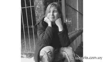 Lectura virtual de poesía en el aniversario de Laura Martínez Coronel - la diaria