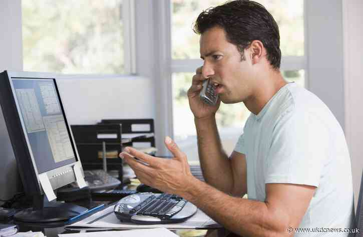 People in debt could get two month 'breathing space'