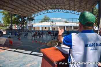 Doce jóvenes deportistas participarán por San Juan del Cesar en los Juegos Supérate - Diario del Norte.net
