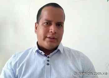 Provea denuncia la detención de uno de sus activistas en Tucupita - Diario Primicia - primicia.com.ve