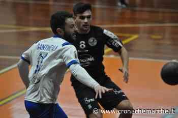 A2 di pallamano, Chiaravalle sconfitta a Carpi - CronacheMarche