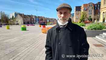 Saint-Pol-sur-Mer: depuis 2015, il se bat avec l'administration pour obtenir sa retraite - La Voix du Nord