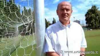 Mario Brugnera compie 75 anni, gli auguri social del Cagliari - L'Unione Sarda.it - L'Unione Sarda