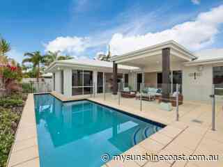 31 Cuba Court, Kawana Island, Queensland 4575   Caloundra - 27746. - My Sunshine Coast