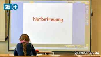 Schulische Betreuung: Gemeinde Bestwig unterstützt Eltern - WP News