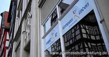 Regionalladen in Alsfeld schließt bis Herbst - Oberhessische Zeitung