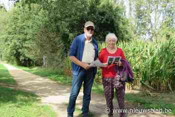 Toerisme Zemst lanceert vier wandellussen die uitlopen in buurgemeenten