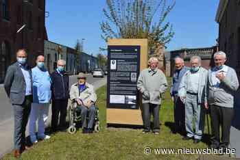 """Missiehuis van Scheut onthult zijn geschiedenis op infobord: """"Het begon met kloosterzusters"""""""