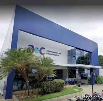 Empresa de contact center abre 200 vagas de emprego em Governador Valadares - G1