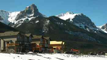 Contentious Canmore developments back before council | CTV News - CTV Toronto