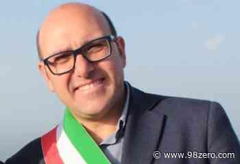 Piraino, il Sindaco Ruggeri chiede l'installazione di un Postamat in paese - 98Zero.com