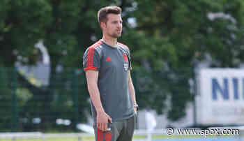 Alexander Moj und Halil Altintop übernehmen Bayern Münchens U17 - SPOX