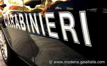 Interventi dei Carabinieri a San Felice e Bomporto - Modena Notizie