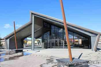 Fort St. John farmers' market opens this weekend - Alaska Highway News