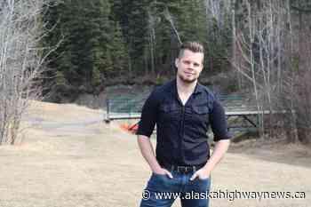 Fort St. John byelection: Tom Whitton seeks healthier, prosperous community for all - Alaska Highway News