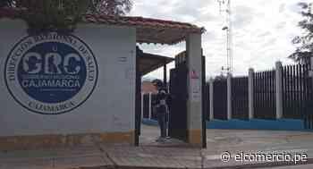 Cajamarca: advierten que provincia de Celendín no cuenta con camas disponibles para pacientes COVID-19 - El Comercio Perú