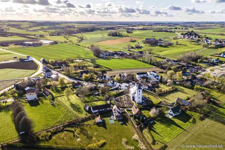 """Hoeveel kost een huis in de Vlaamse Ardennen en Gentse Rand? """"In tien jaar met helft gestegen maar Wortegem-Petegem absolute koploper"""""""
