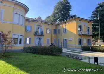 A Lonate Pozzolo i percettori di reddito di cittadinanza lavorano in comune e in biblioteca - varesenews.it