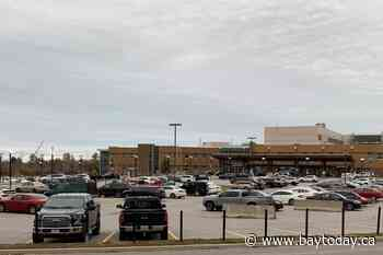 Local hospital will delay all elective surgeries effective coming Monday