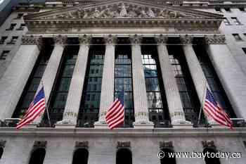 Explainer: Capital gains tax hike targets wealthy investors