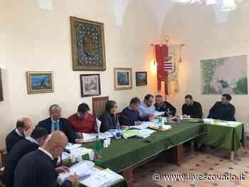Ravello, 29 aprile il Consiglio comunale. Ulisse Di Palma osservato speciale - Il Vescovado Costa di Amalfi