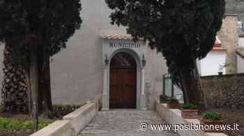 Ravello, giovedì 29 aprile convocato il Consiglio Comunale - Positanonews - Positanonews