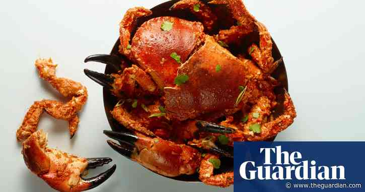 How to cook the perfect Singapore chilli crab – recipe | Felicity Cloake's How to cook the perfect …