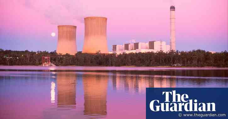 CEO quit Queensland's biggest power generator after energy minister complained to board