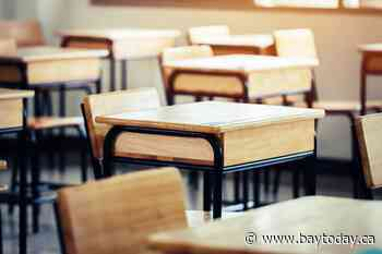 Local schools to receive major funding to make school environment safer