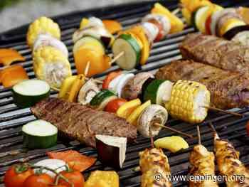 ▷ Rezept zum Vatertag: Marinaden für das Grillgut - Eppingen.org