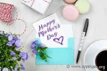 ▷ Geschenkideen zum Muttertag - Eppingen.org