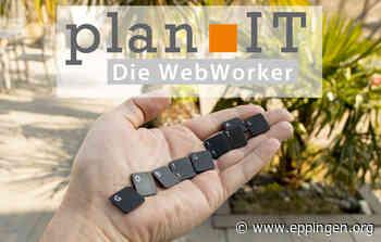 ▷ Deine Wiederöffnung fördern lassen und digital aufrüsten! - Eppingen.org