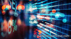 Marathon Petroleum Corporation (NYSE:MPC) Stock Forecast 2021: $83 Per Share With Bullish Signs - Marketing Sentinel