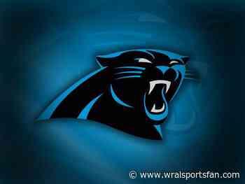 AP Source: Panthers trading Teddy Bridgewater to Broncos