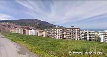 Rischio idrogeologico via Fontanelle, nominata commissione di gara per l'affidamento della progettazione - 98Zero.com