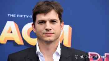 Who Is Ashton Kutcher Dating? A Look Into His Relationship and Love Life - OtakuKart