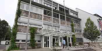 Corona in Rhein-Sieg/Bonn: Hotspot im Rathaus Eitorf – Sechs weitere Tote im Kreis - Kölnische Rundschau